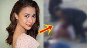Yassi Pressman Ang Probinsyano Leaked Photo Shows Her Character's Fate