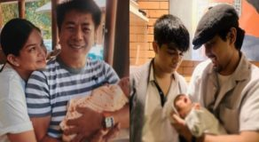 "Willie Revillame Shares One Thing He Will Give To His ""Apo"" Now"