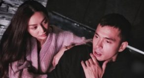 Jake Cuenca Proposal Prank to GF Kylie Verzosa Elicits Various Reactions