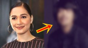 Maja Salvador Remains As 'Kapatid', To Do TV Series w/ This Actor
