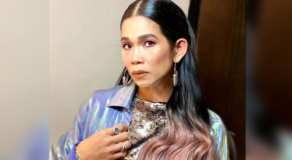 Pokwang Air Dismay on Twitter After Being Victimized by a Fraudster