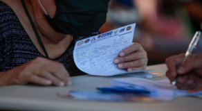 DILG Vows to Run After Local Officials Involved in SAP-Related Anomalies