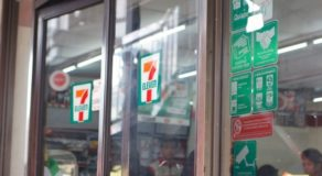 7-Eleven Rolls Out Cash-Recycling ATMs in Selected Branches