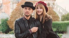 Billy Crawford, Coleen Garcia Almost Leave Spotlight To Migrate Abroad