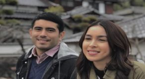 Gerald Anderson Future Plans After Confirming Relationship With Julia