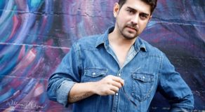 Ian Veneracion's Real Name