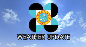 PAGASA – Latest Weather Updates This March 8, 2021