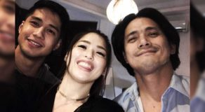 Kylie Padilla Allegedly Experienced 'Pananakit' From Aljur Abrenica