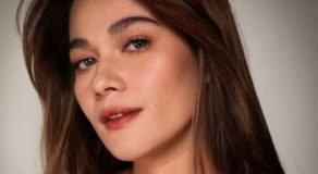 Bea Alonzo on experience w/ person who has Alzheimer's & her movie role