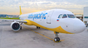 Cebu Pacific Permanently Removes Change Fees Including 'Rebooking'