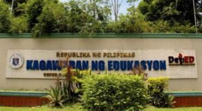DepEd Cancels Plan to Shorten Summer Break to 2 Weeks After Receiving Criticisms