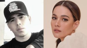 Gerald Anderson Brother Liked Bea Alonzo 'Truth Teller' Post, Netizens React