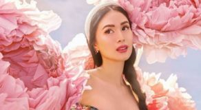 Heart Evangelista Gets Asked About Her Future Showbiz Retirement