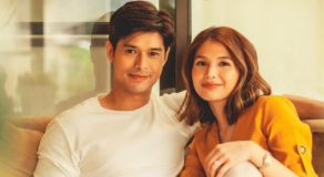 JC de Vera Breaks Silence On His Wedding w/ Rikkah Cruz