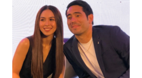 Julia Barretto Receives These Comments From Netizens After Gerald Anderson's Confirmation