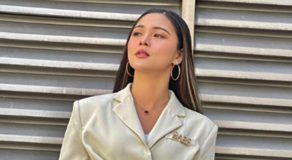 Kim Chiu Recalls Ambush Incident That Went Controversial Last Year