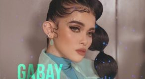 KZ Tandingan Reveals How She Got Stint For 'Raya' Soundtrack 'Gabay'