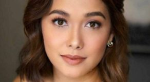 Maja Salvador New TV Series On TV5, Teaser Released