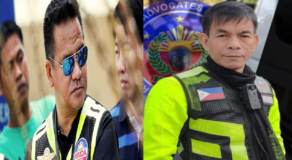 MMDA Official to File Case Against Col. Bonifacio Bosita Due to Interference