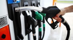 Oil Companies Set to Impose Price Hike w/ Petroleum Products