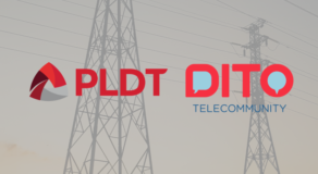 PLDT Remains Undaunted Against New Telecommunication Player DITO