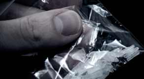 Illegal Drugs Inserted Inside Instant Noodles Pack Seized in Zamboanga