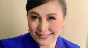 "Sharon Cuneta Admits She Has ""Utang"", Here's The Reason Why"