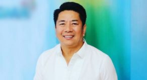 Willie Revillame Has This Expensive Birthday Gift For Himself