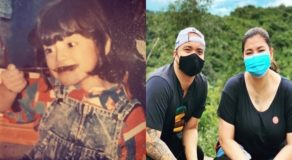 Angel Locsin Birthday, Neil Arce Has This Sweet Message For Her