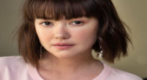 Angelica Panganiban Retires From Doing This, Here's Reason Why