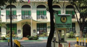 DOH Speaks on House-to-House Vaccination Against COVID-19