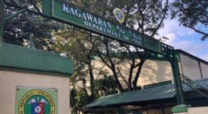 DOH Gives Statement on Spread of COVID-19 in the Philippines Now