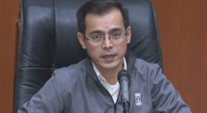 Isko Moreno Reveals His Side on Community Pantries Amid COVID-19 Pandemic