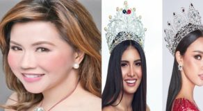 Miss Universe 2020: Beauty Guru Gives Details About Pageant