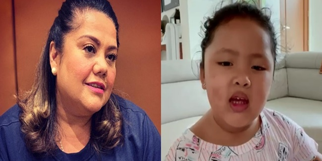 Ruby Rodriguez, Tali Sotto