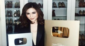 "Toni Gonzaga Secret To Having A ""Clean"" Image & Reputation"