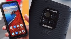 Ulefone Armor 9 Full Specifications, Features, Price In Philippines