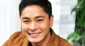 Coco Martin Being Persuaded To Run For Senator In 2022 Elections