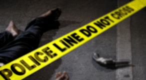 Cop, Drug Suspect Killed in an Anti-Illegal Drugs Operation in Cotabato