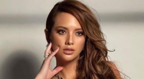 Ellen Adarna On Live-in Setup Before Getting Married: 'Test drive muna'
