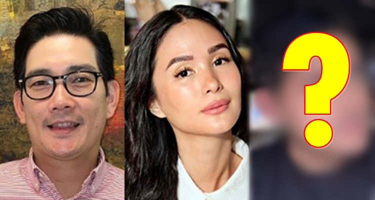 heart evangelista richard yap
