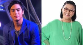 Migo Adecer Leaving Showbiz, Lolit Solis Has This Theory