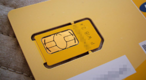 DTI Pushes SIM Card Registration to Avert Fake Booking on Delivery Apps
