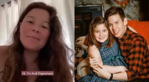 Andi Eigenmann Opens Up About Co-Parenting With Jake Ejercito Before