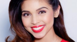 "Maine Mendoza Confirmed To Host TV5 Upcoming Show ""PoPinoy"""
