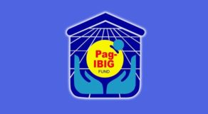 Pag-IBIG LOANS – Members May Now Apply for Loan Online for Convenience