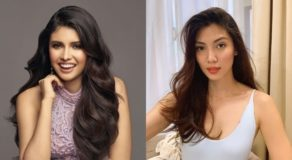 Rabiya Mateo: Beauty Queen Nicole Cordovez Says This About Her