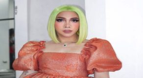 Vice Ganda Gets Honest About Financial Situation Amid Pandemic