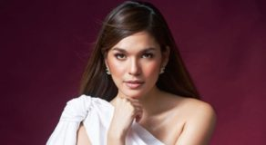 Andrea Torres embraces positive changes after breakup w/ Derek Ramsay