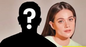 Bea Alonzo Asked To Do This Indecent Thing By Her Ex-Boyfriend?